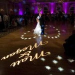 Gobo-Uplighting-Wedding-DJ-Abbington-Glen-Ellyn_800x5331-150x150
