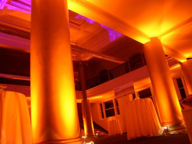 venue_lighting2