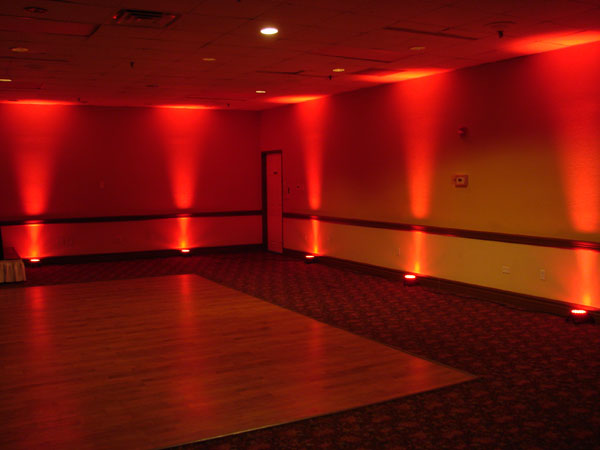 weddings-uplighting-red01
